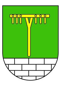 erbKetkovice