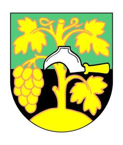 erbOslavany