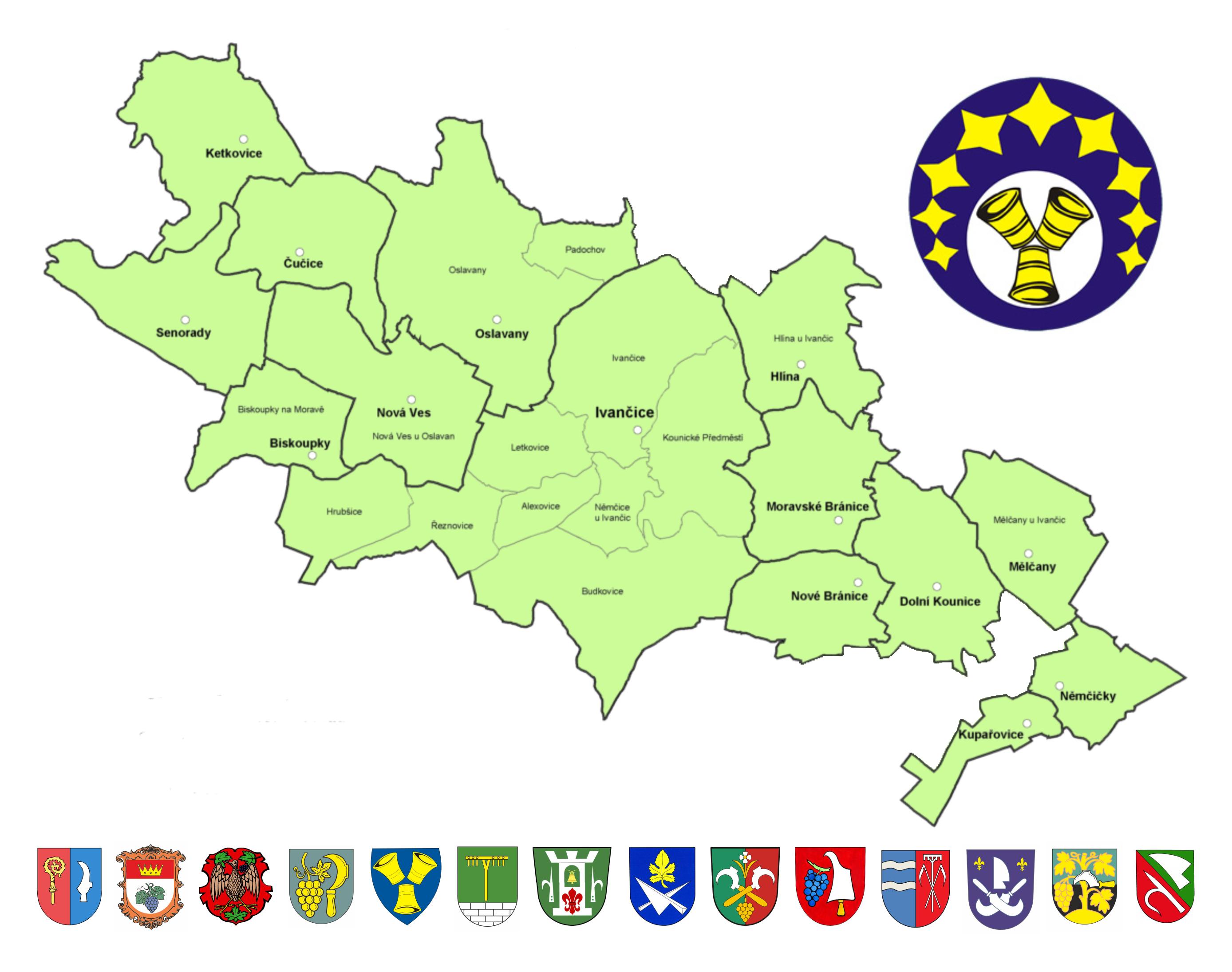 mapa erby 2018