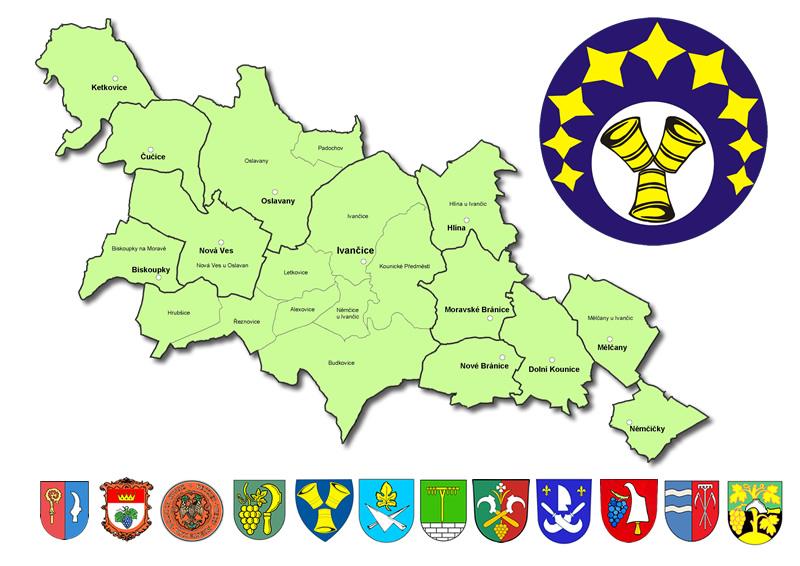 mapa-obce-web