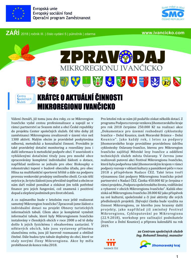 Zpravodaj_2_2018-KOREKTURA