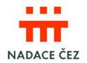 logo_nadace-cez-web
