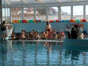 bazen-v-nove-vsi