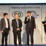 149-Regiontour_Brno