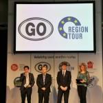 153-Regiontour_Brno