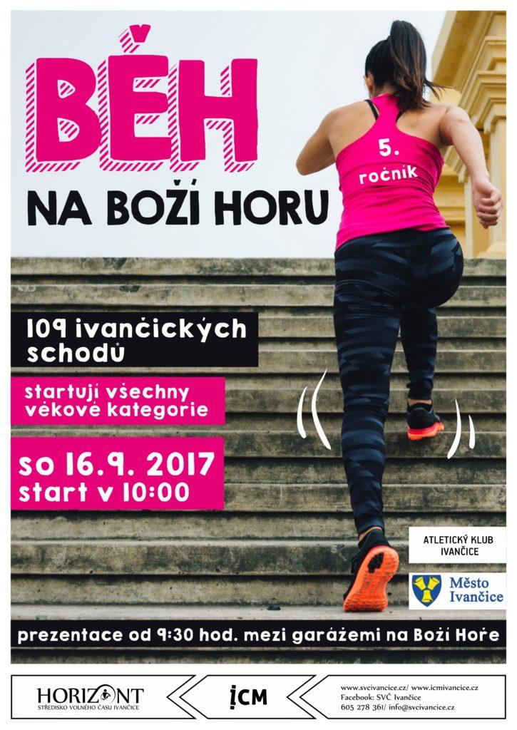 beh-do-schodu-725x1024