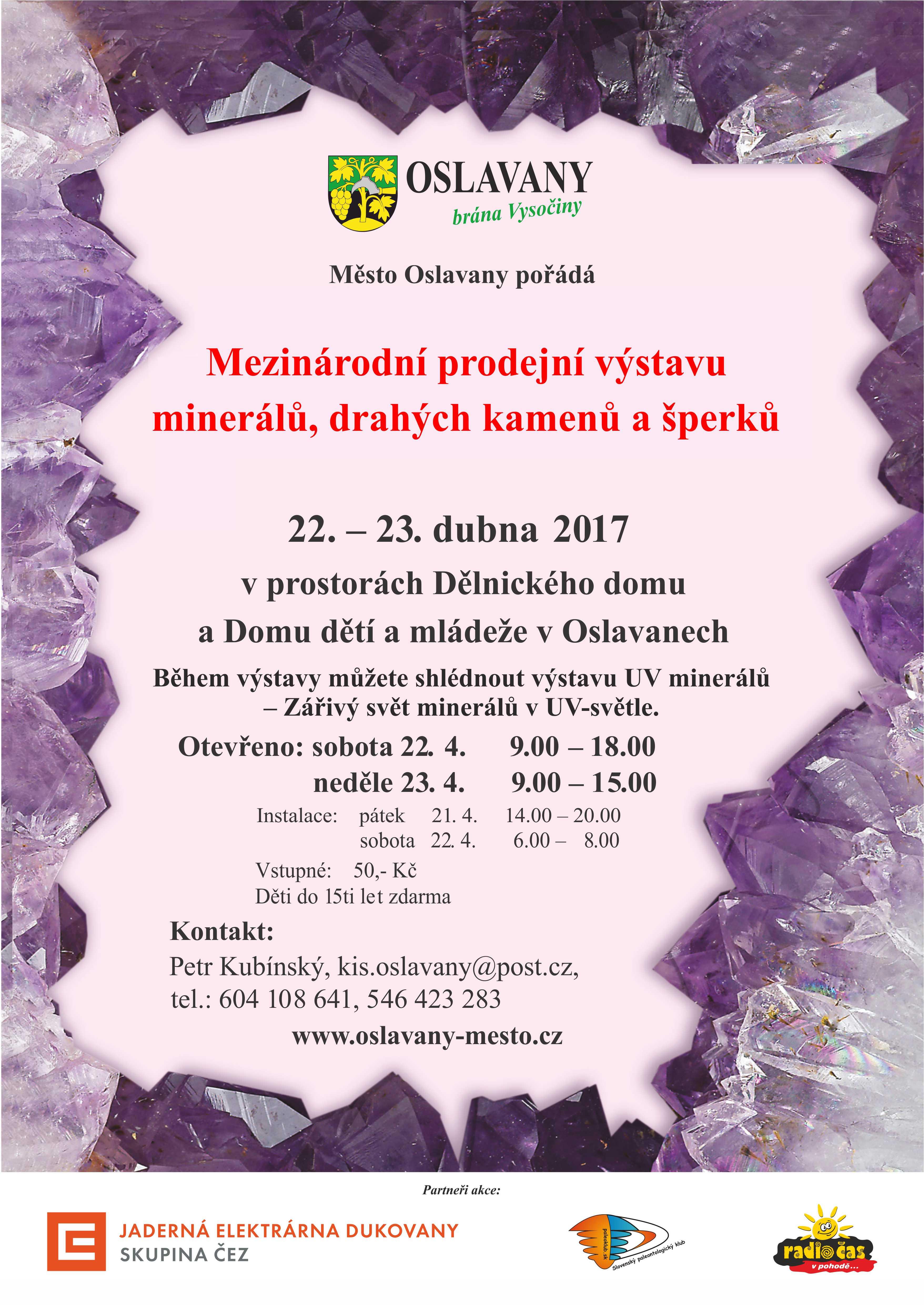 oslavany_miner2017b