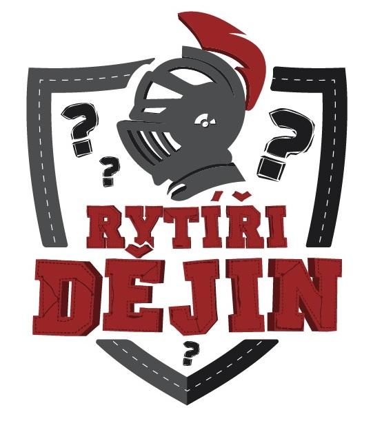 logo (čtverec)