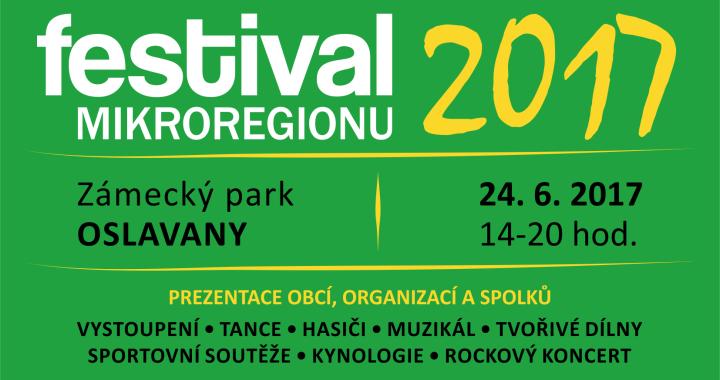 Festival MR 2017