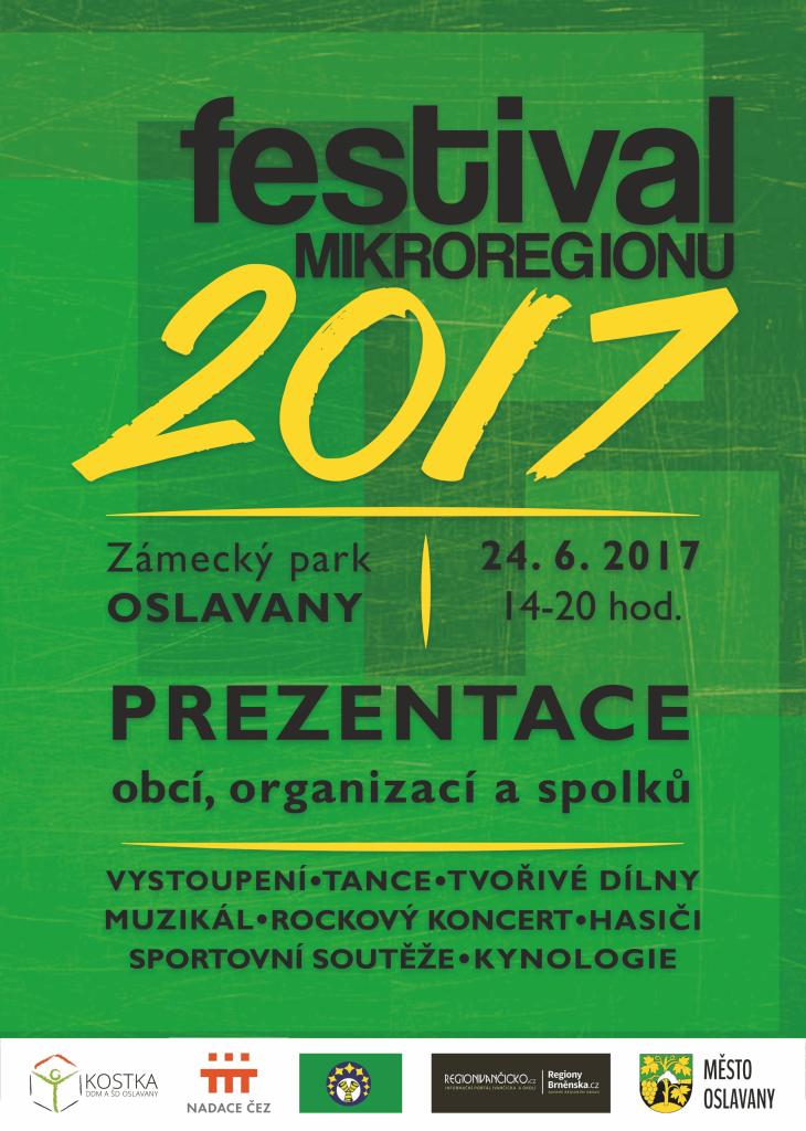 Plakát Festival MR_WEB