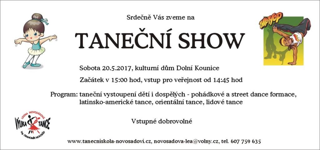 plakat_show_2017