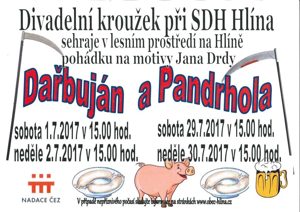 Hlína_divadlo 2017