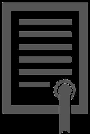 paper-1976101_640