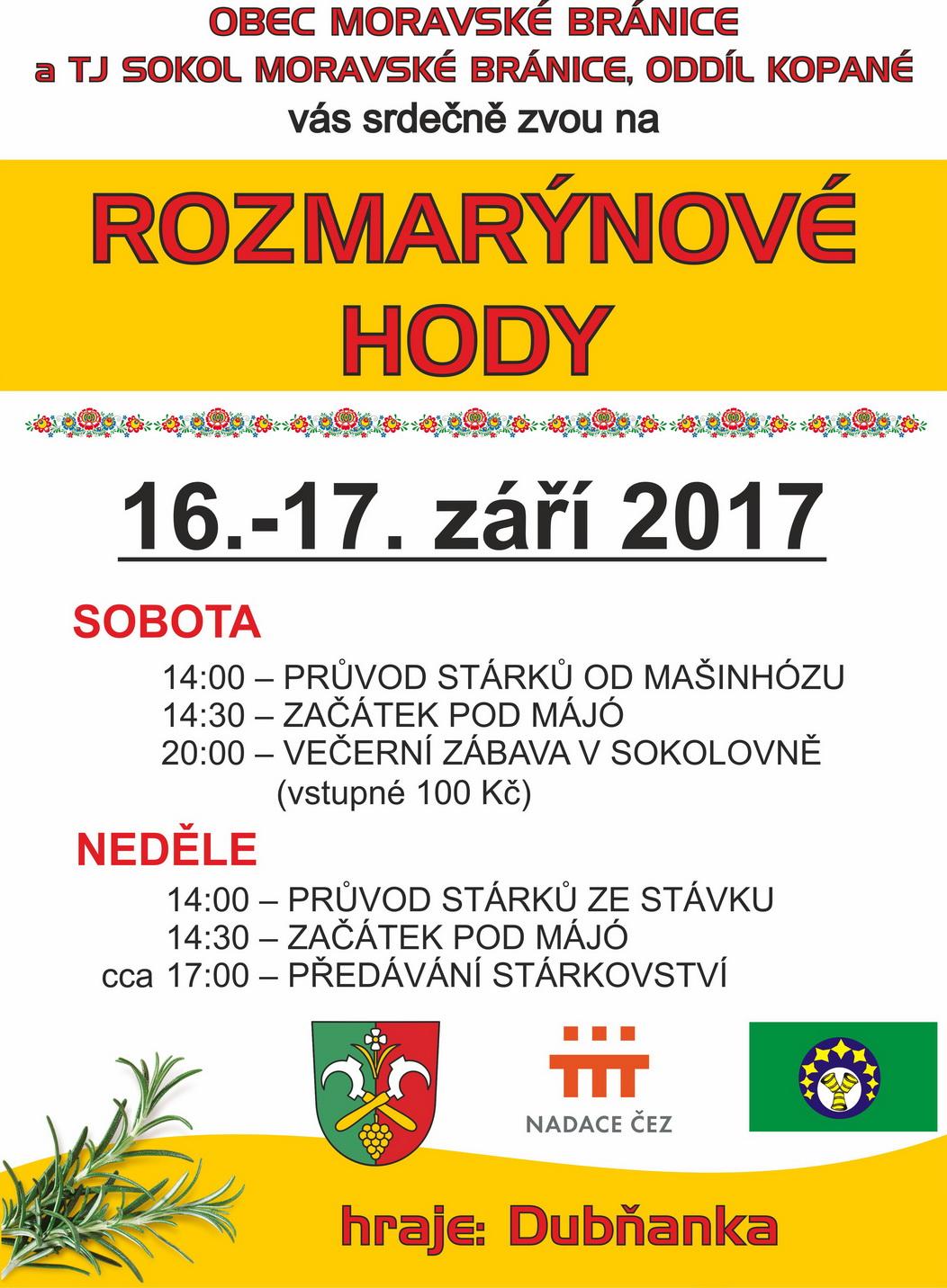 PlakátHodyMB2017
