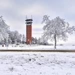 zima-0025a