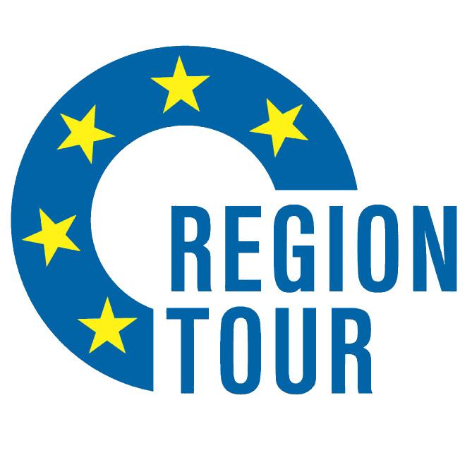 regiontour