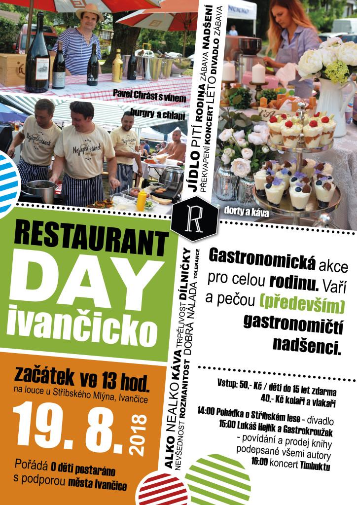 Restaurant_day_A3_2018