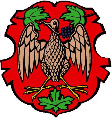 Erb Dolní Kounice