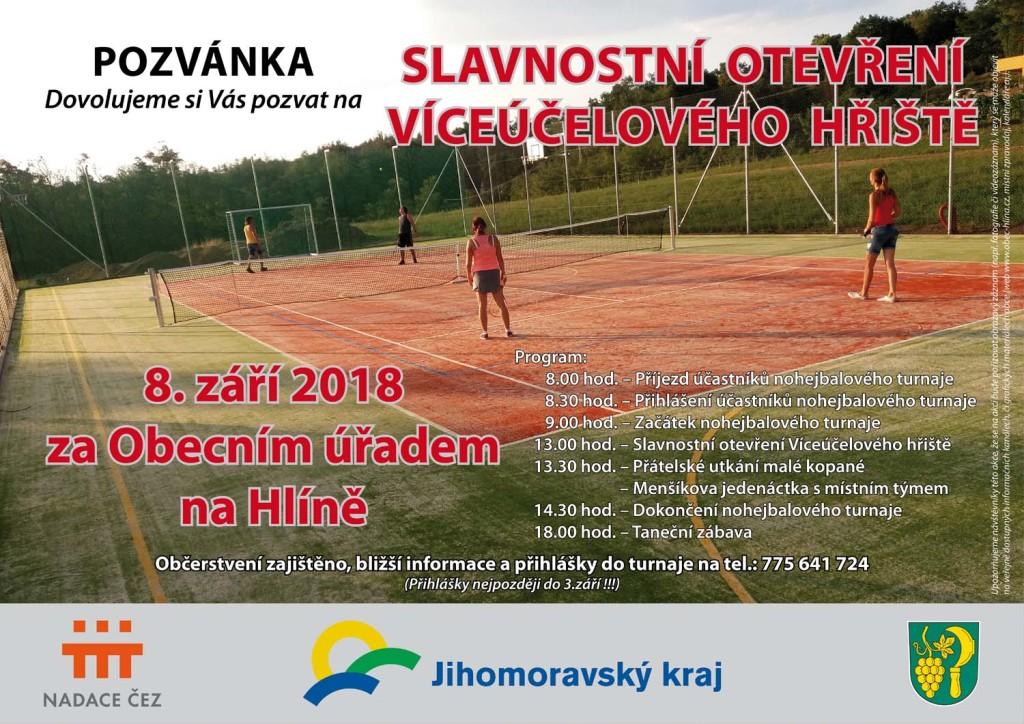 2018_09_08_hlina_hriste_pozvanka_verze_pro_web