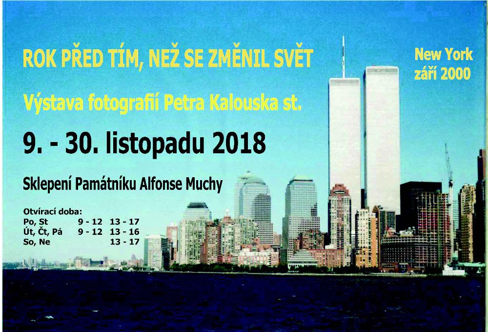 Kalousek 2018 web