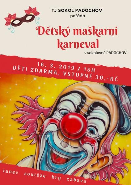 190108_Maskarni_deti_Sokol_2019-fill-424x600