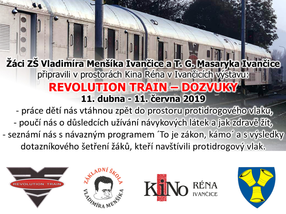 plakat-vystava-kino-TRAIN