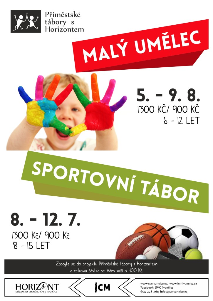 PřT-umělec+sport
