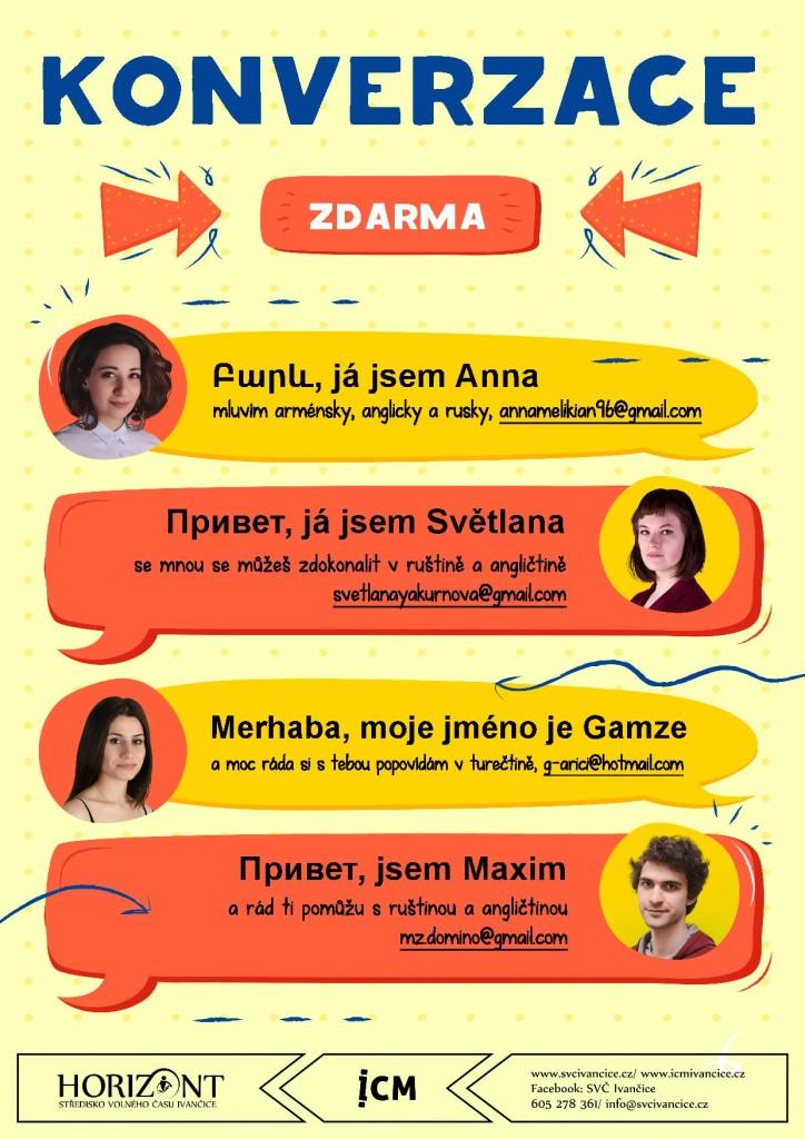 leaflet4-page-001