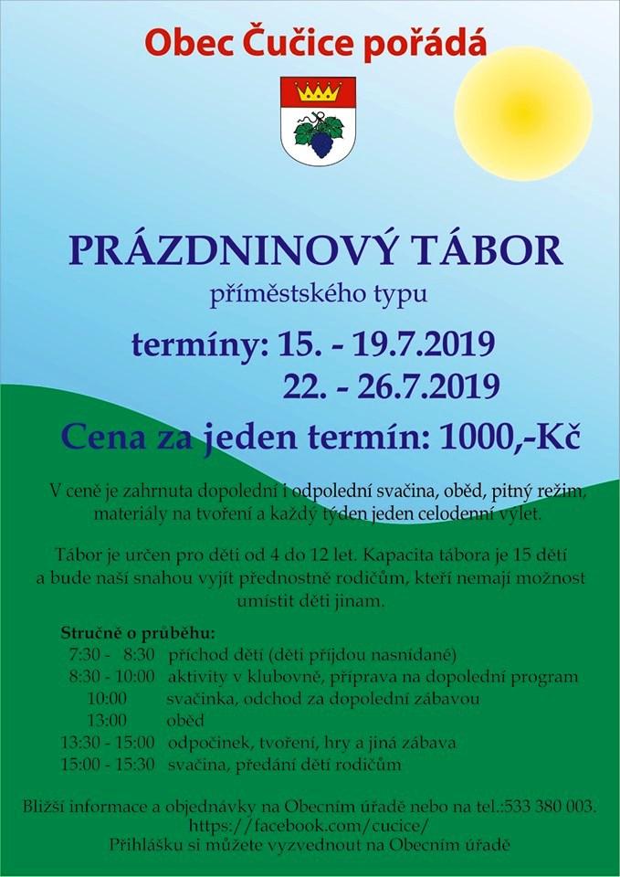 tabor-2019