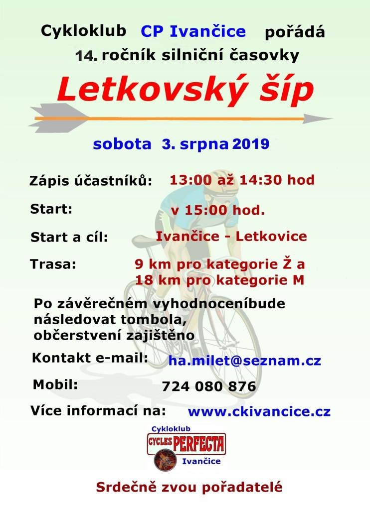 Letkovsky-sip2019-plakat