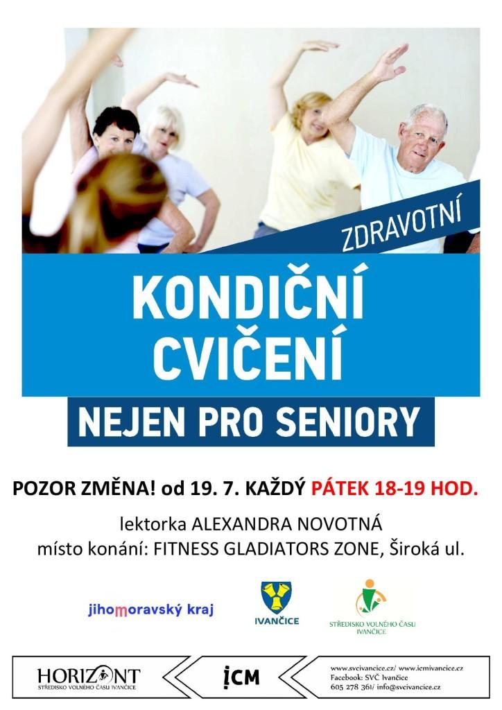 kondiční cvičení-3