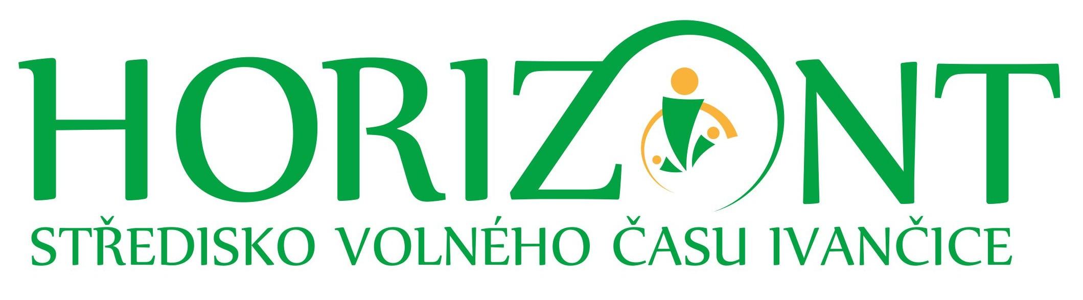 logo_horizont_barevne_s_napisem