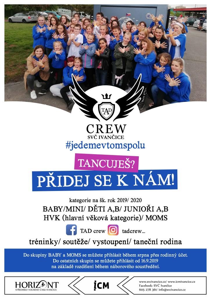 tad_crew
