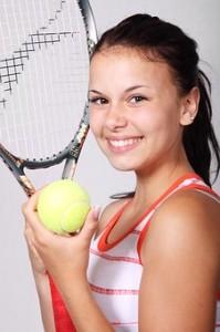 tennis-15844__340