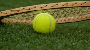 tennis-ball-1162631__340