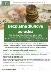 Dluhová-poradna-propagace