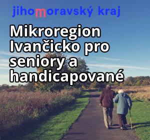 banner-Ivancicko