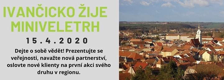 Ivančicko žije_banner