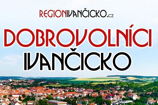 Ivančicko2