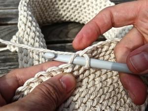 crochet-450724_1280