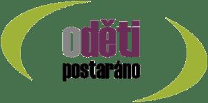 logo_ODP_2