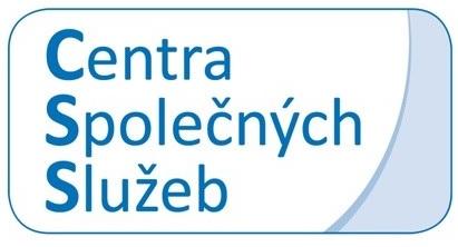 Logo CSS[2]