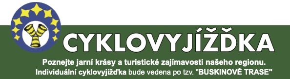 Plakát cyklovyjížďka 2021 _ Banner2